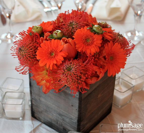 Images about event design on pinterest receptions