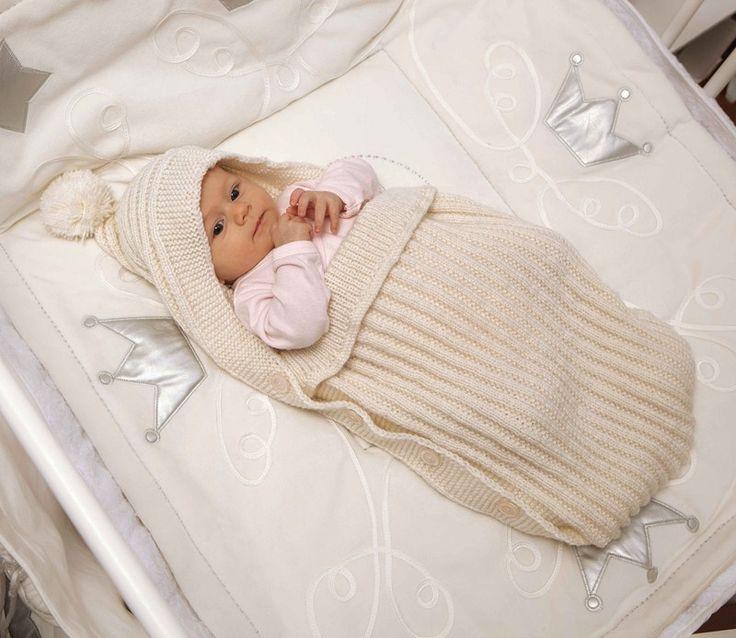вязанные конверты для новорожденных на выписку: 19 тыс изображений найдено в Яндекс.Картинках