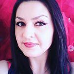 "121 Likes, 8 Comments - Senem Boutique (@senemboutique) on Instagram: "". . . . #tshirtyarn #penyeip #crochetbasket #crochet #basket #sepet #penyesepet #knit #knitting…"""