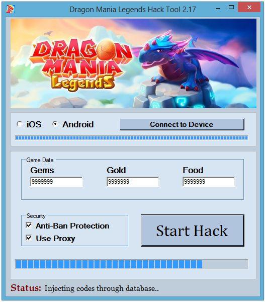 #dragonmanialegends #dragonmanialegendshack #dragon #mania #legends #hack #hacktool