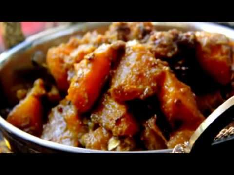 Best 25 indian recipes in hindi ideas on pinterest cooking recipes for dinner vegetarian indian in hindi recipes for dinner vegetarian indian in hindi forumfinder Images