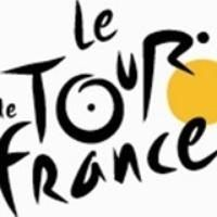Le Tour de France : Dailymotion