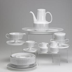 Rosenthal, design Tapio Wirkkala