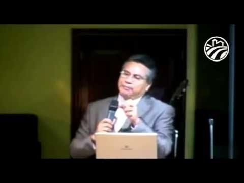 """EL EXTREMO DEL LIBERTINAJE"" | Pastor Chuy Olivares. Estudios bíblicos, ..."