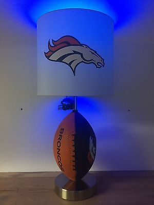 Custom-Denver-Broncos-Football-Table-Lamp-NFL