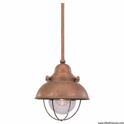 17 best images about home outdoor lighting on pinterest for Best landscape lighting brands
