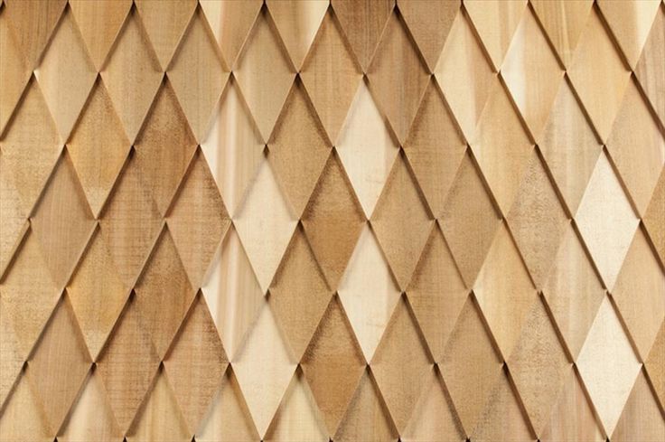 17 Best Images About Cedar Shingle Designs On Pinterest