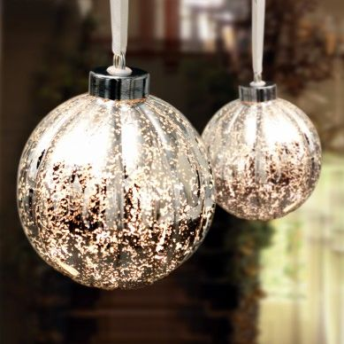 #DeckTheHalls with our #Christmas #decoration sale!