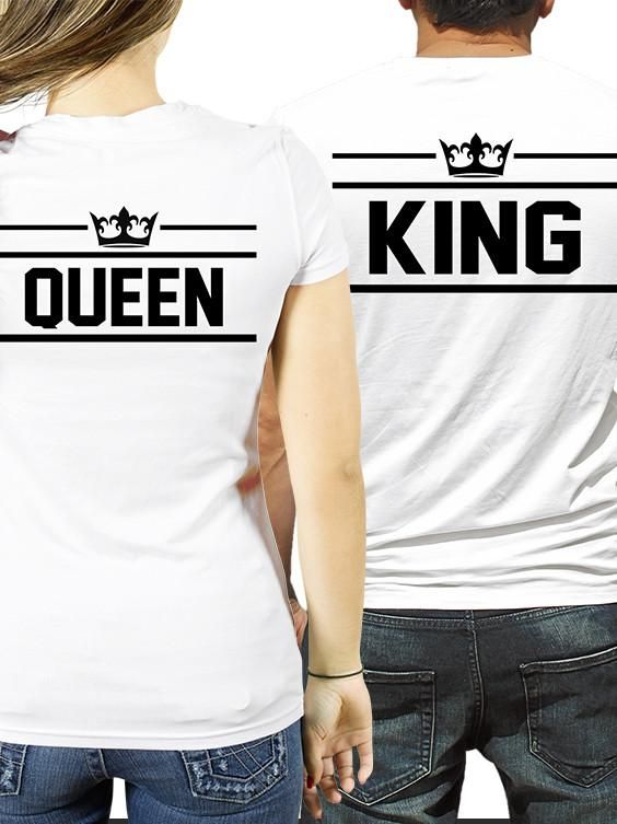 37 Best Tshirts For Couples Images On Pinterest Couple