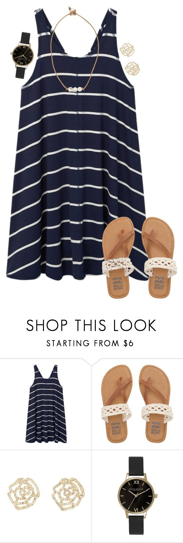 """""""don't tell me I don't know how you feel"""" by brinicholem ❤ liked on Polyvore featuring MANGO, Billabong, Charlotte Russe, Olivia Burton and Lead"""