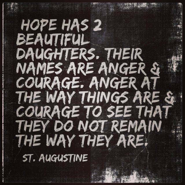 St Augustine Quotes On Human Nature: 26 Best Wimples, Cornettes, And Veils Images On Pinterest