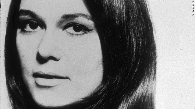 5 things women couldn t do in the 1960s #living, #5 #things #women #couldn #t #do #in #the #1960s, #cnn.com http://zimbabwe.remmont.com/5-things-women-couldn-t-do-in-the-1960s-living-5-things-women-couldn-t-do-in-the-1960s-cnn-com/  # 5 things women couldn't do in the 1960s Photos: Forgotten stories from the 60s Forgotten stories from the 60s On August 1, 1966, Charles Whitman — who had already killed his wife and mother — went to the top of the University of Texas Tower and shot 46 people…