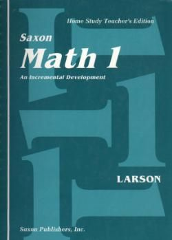 18 best saxon math phonics images on pinterest saxon math e book details format paperback publication date reading degree age 6 and up im satisfied that saxon math is the very best math fandeluxe Gallery
