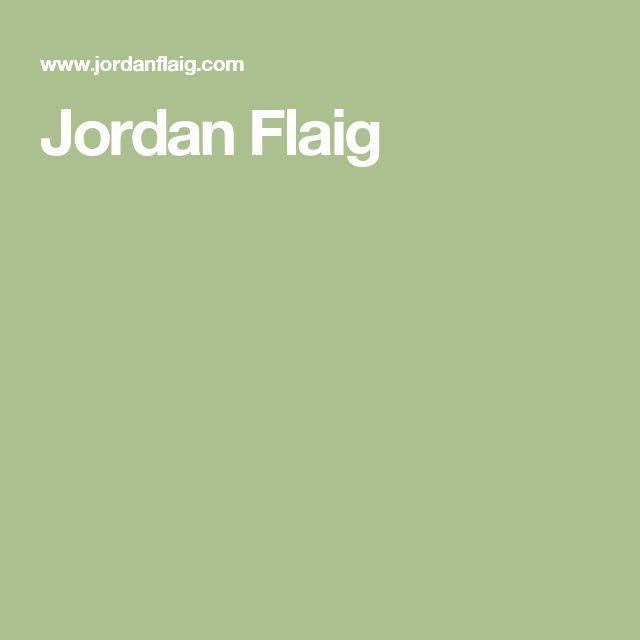 Jordan Flaig