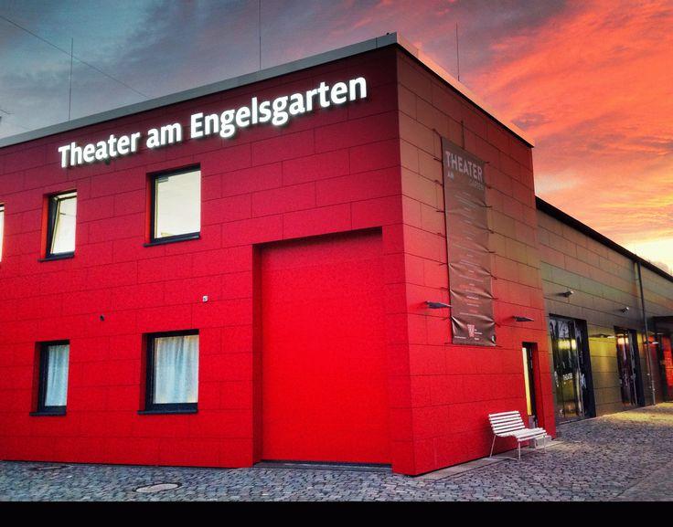 Startseite - Wuppertaler Bühnen und Sinfonieorchester GmbH
