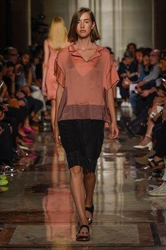 http://www.vogue.co.uk/fashion/spring-summer-2015/ready-to-wear/andrea-incontri/full-length-photos/gallery/1247913