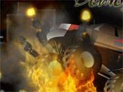 Joaca joculete din categoria jocuri cu motociclete http://www.hollywoodgames.net/dress-up/886/swimsuit-photo-shoot sau similare jocuri cautatori de aur