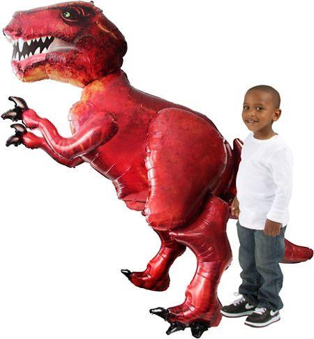 Dinosaur Party Supplies - Dinosaur Birthday - Party City