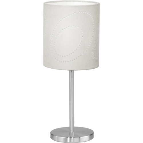 11 best dali images on pinterest dali light fixtures. Black Bedroom Furniture Sets. Home Design Ideas