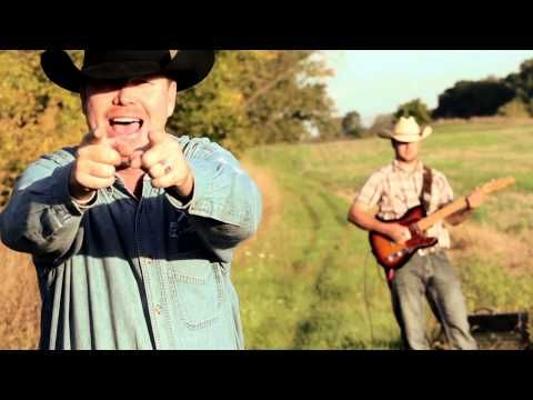 "Check out Christian Country Music Artist Johnny Rowlett's Music Video ""Turn Around"" A song that says its never to late to turn around. Sometimes people who t..."