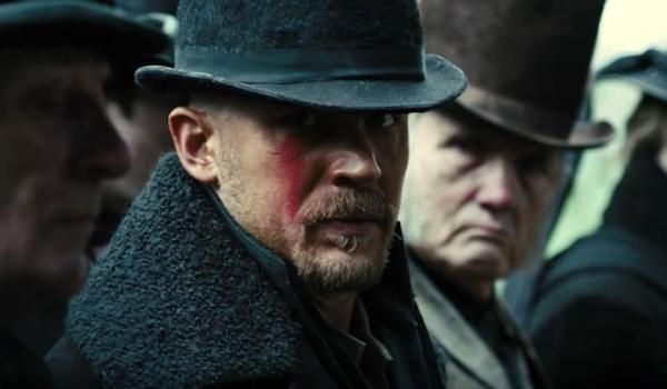 Taboo Shovels and Keys Review BBC and FX's Taboo: Season 1, Episode 1: Shovels and Keys introduced a lead character, James Keziah Delaney…