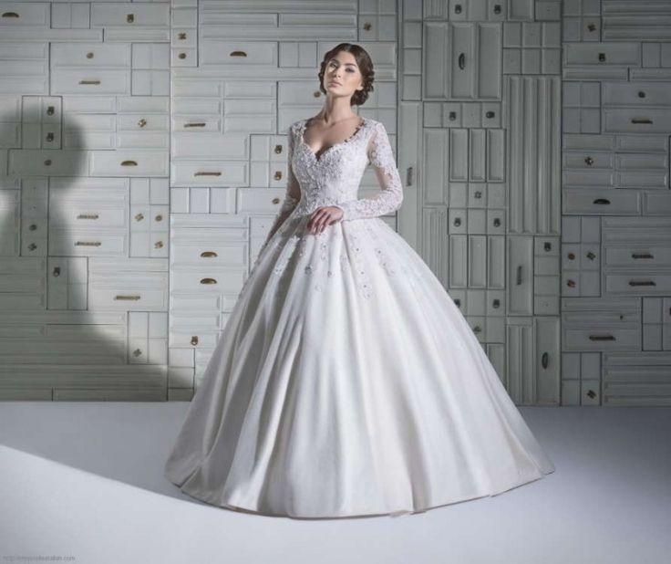 San Diego Wedding Dresses