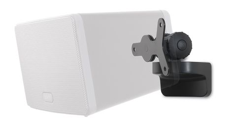Alphason Wall Mount Bracket for Sonos Play:3 | The Listening Post Christchurch and Wellington