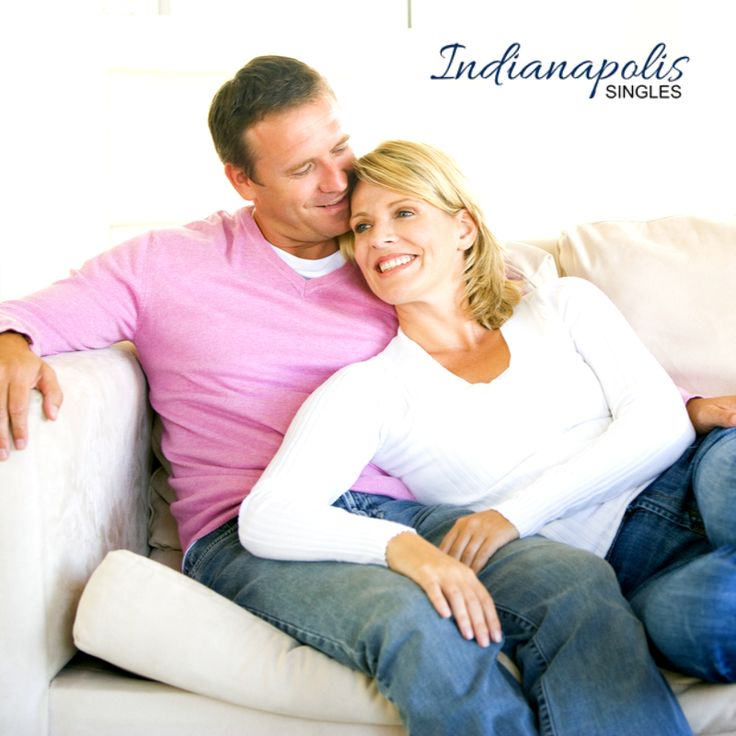 Indianapolis dating service