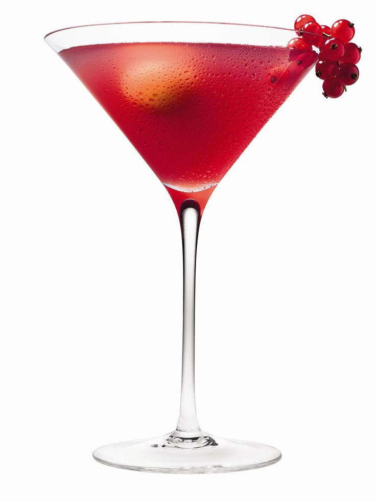 Pomtini  1 oz silver tequila  2 oz pama pomegranate liqueur  1 0z champagne