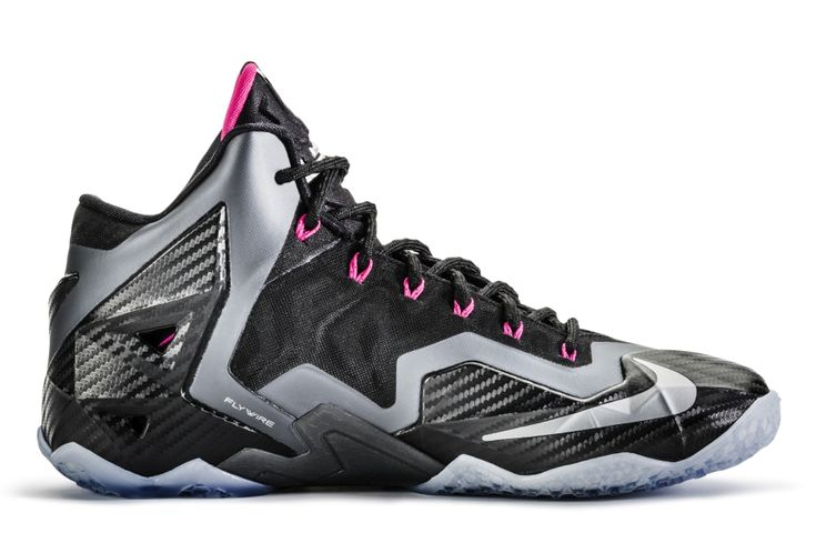 release date for valentine's day jordans 2014