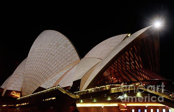 #Sydney #Opera_House Close View 2 by #Kaye_Menner #Photography Quality Prints Cards Products at: https://kaye-menner.pixels.com/featured/sydney-opera-house-close-view-2-by-kaye-menner-kaye-menner.html