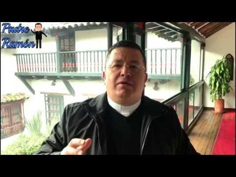 Oración diaria - ¿Cómo buscas a Dios? - VER VÍDEO -> http://quehubocolombia.com/oracion-diaria-como-buscas-a-dios    Lunes 24 de Julio Créditos de vídeo a Popular on YouTube – Colombia YouTube channel