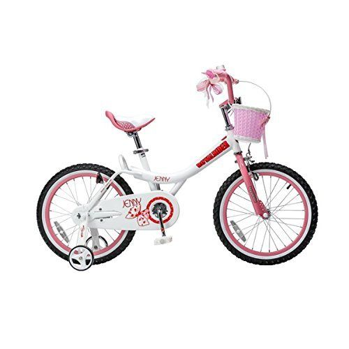 """Famous Words of Inspiration...""""Failure doesn't mean you are a failure it just means you haven't succeeded yet.""""   Robert H. Schuller — Click here for more from Robert H.... more details available at https://perfect-gifts.bestselleroutlets.com/gifts-for-babies/kids-bikes-accessories/product-review-for-sports-outdoors-outdoor-recreation-cycling-kids-bikes-accessories-kids-bikes/"""