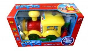 http://jualmainanbagus.com/baby-toys/mini-happy-train-bubble-bata07