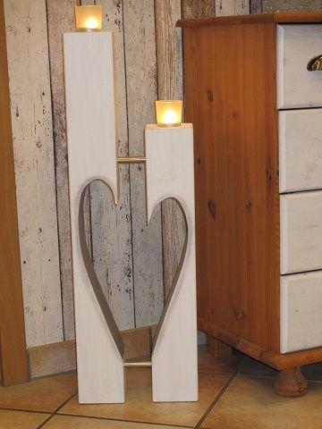 Holzwurm - Kreatives für Haus und Garten - **Neu**