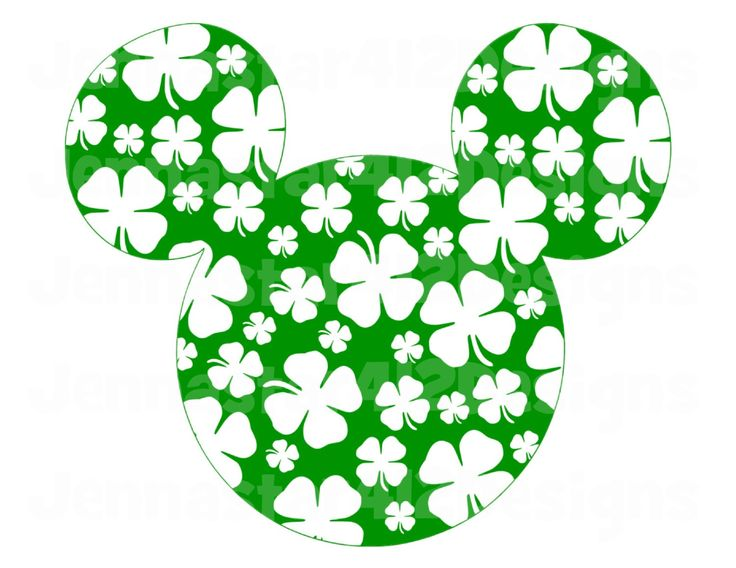 92 best disney st patty 39 s day images on pinterest - Disney st patricks day images ...