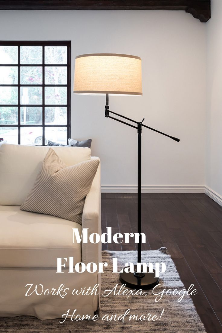 Classic Lamp That Looks Great With Any Decor This Lamp H