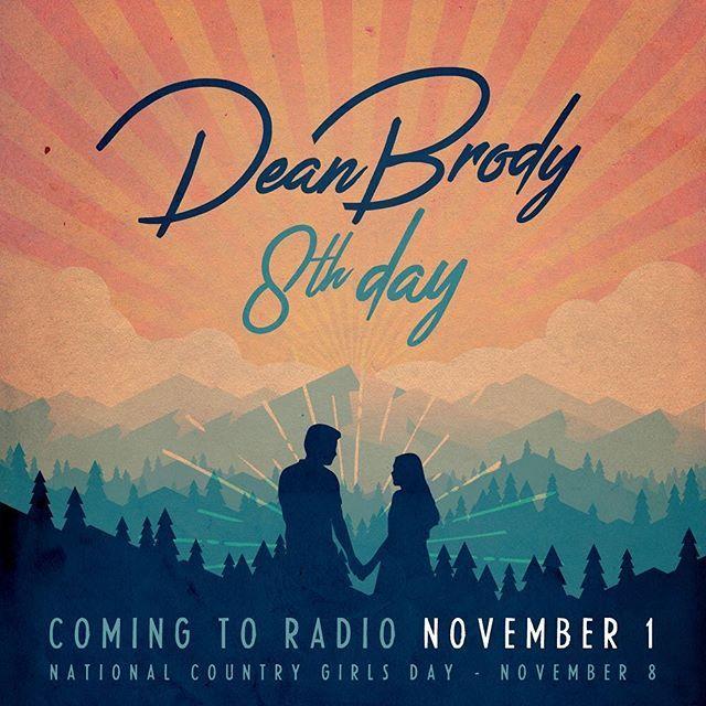 Love Dean Brody