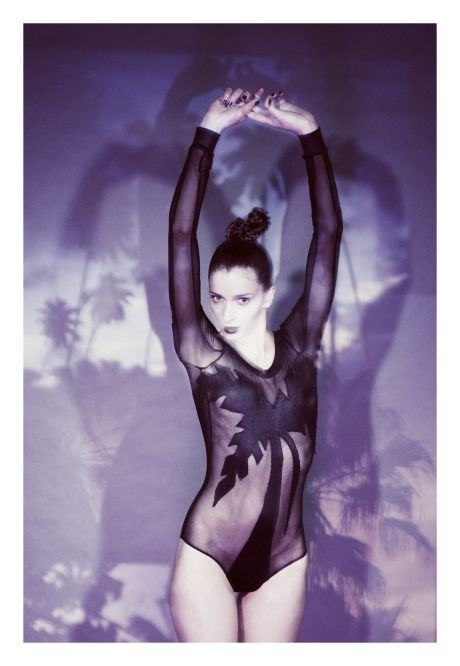 LENNY LELEU - swimsuits