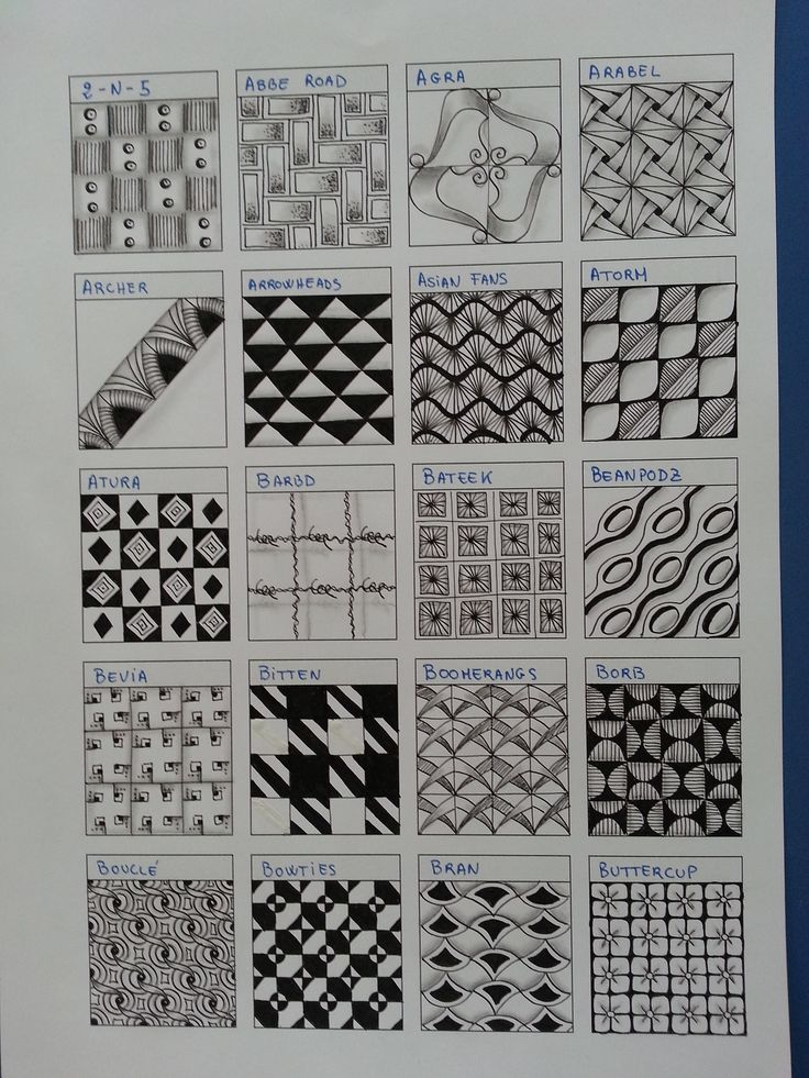 repeating patterns worksheets woodworking projects plans. Black Bedroom Furniture Sets. Home Design Ideas