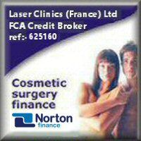 MEDICAL lOANS | LOANS FOR COSMETIC SURGERY | LOANS FOR GASTRIC BAND |LOANS FOR GASTRIC SLEEVE