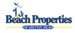 Things to Do for Kids at Hilton Head ~ Beach Properties