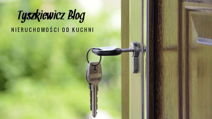 Gdy zbliża się upragniony urlop, myślimy głównie o zbliżającym się beztroskim odpoczynku. W wyjazdowych planach warto jednak uwzględnić też dom czy mieszkanie, które pod naszą nieobecność warto dodatkowo odpowiednio przygotować. Jak się to tego zabrać? Dowiecie się na naszym blogu!  #nieruchomosciodkuchni #blog #wakacje #bezpiecznydom