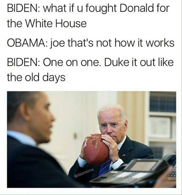 (19) News about biden memes on Twitter