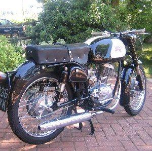 125cc classic style dresses