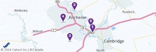 heating contractors kitchener - Yahoo Canada Search Results https://www.redbear.contractors