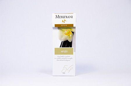 #orzo alla #vaniglia Perfetto se ami l'orzo ma anche la tentazione del dolce. Ti piacerebbe assaggiarlo? http://www.union-jack.it/shop/orzi/orzo-vaniglia.html