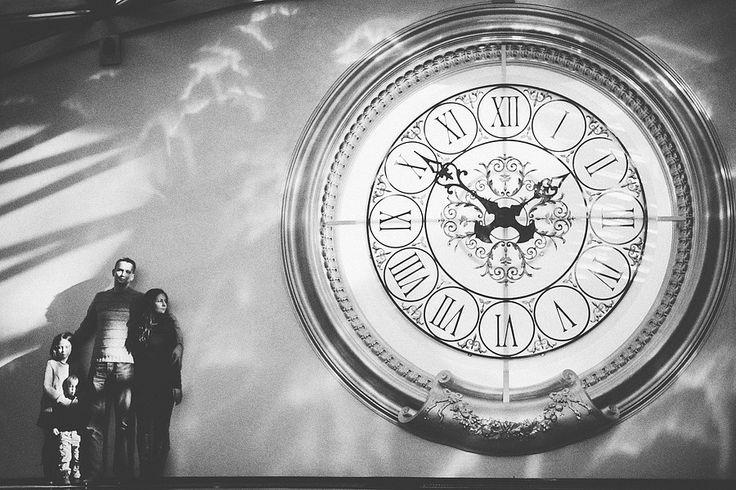 Свадебный фотограф Наталия Федорова (taily-loom). Фотография от 30.03.2014