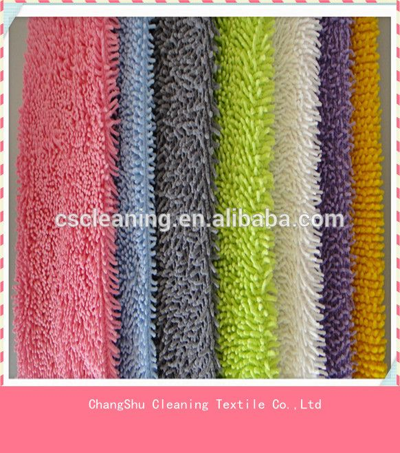 Microfiber Cleaning Mop Head / Toy / Shoes Small Chenille , Find Complete Details about Microfiber Cleaning Mop Head / Toy / Shoes Small Chenille,Flat Mop Head,Big Head Baby Doll Toy,Washable Mop Heads from Knitted Fabric Supplier or Manufacturer-Changshu Cleaning Textile Co., Ltd.