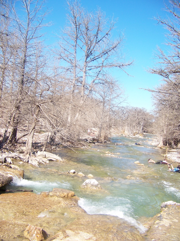 1000 images about garner state park best vacation for Winter vacation spots in texas